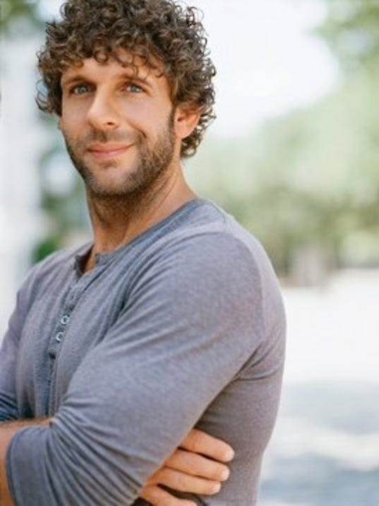 635996064058636307-billy-currington.jpg