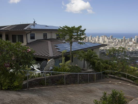 Hawaii-Off the Grid_Atzl-1