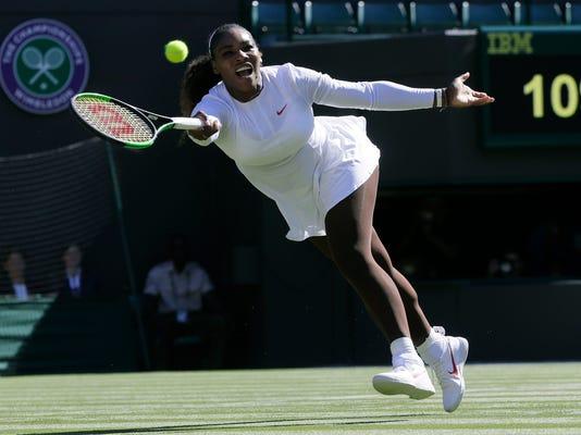 APTOPIX_Britain_Wimbledon_Tennis_06936.jpg