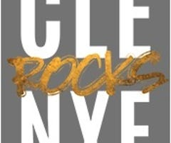 """Cleveland """"Rocks"""" New Year's Eve 2015 is officially canceled."""