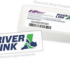 Riverlink E-ZPass