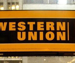Western Union scam victims in NJ get access to $586M pot of money