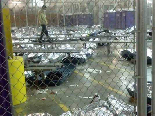 PNI Shipping migrants
