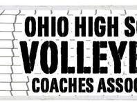Ohio High School Volleyball Coaches Association