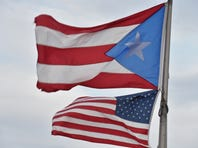 Puerto Rico Wishes It Could Declare Bankruptcy