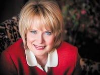 Cynthia Coffman, Colorado's attorney general.