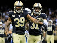 Lyons Yellin recounts heated exchange with Brandon Browner
