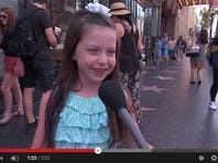 Jimmy Kimmel asks kids about same-sex marriage