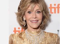 Jane Fonda, sells New Mexico ranch.