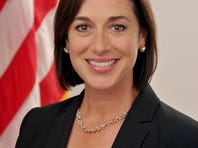 The end goal of the roadmap is to develop a technology framework that will allow patients to make their health records accessible anywhere they choose to seek care, said Dr. Karen DeSalvo, acting assistant secretary for health in the U.S. Department of Health and Human Services.