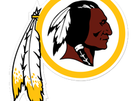 Redskins fall to Pattriots 27-10