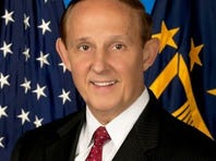 Daniel Galik has been appointed acting deputy assistant secretary and CISO for the Department of Veterans Affairs.