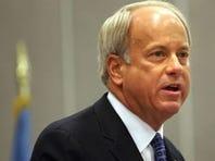 Will Sessoms announces run for third term as Va. Beach Mayor
