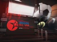 AmFam ALL-USA NE Ohio Wk. 6 Top Plays
