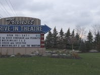 Transit Drive-in Questions NFL Policy on Showing Bills Game on Big Screen for charity