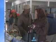 wny pantries see 18% more people seeking food