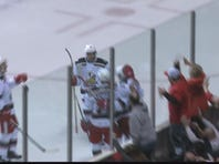Griffins win 9th straight
