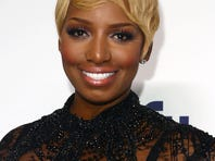 PHOTOS: Real Housewives of Atlanta past and present