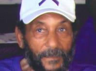 80-year-old, Howard Shrieves Jr.