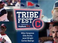 Tribe Fest