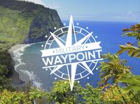 Military Waypoint