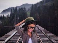 Socalitybarbie on Instagram