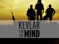Kevlar for the Mind