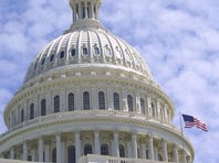 The U.S. Senate is getting more proactive on cybersecurity and wants to know if the vendor community can help.
