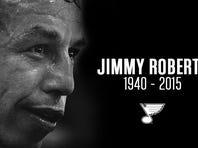 Jimmy Roberts
