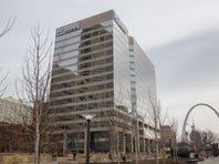 Peabody Energy's headquarters