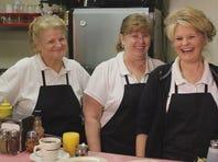 Meet the three sisters who run Chili Mac's Diner (VIDEO)