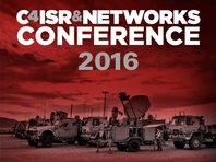 C4ISR & Networks Conference