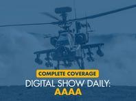 Digital Show Daily