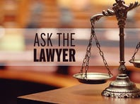 Ask the Lawyer
