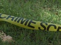 Watch Story: Neighborhood watch president arrested for murder