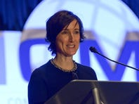 Anne Rung, the government's top chief acquisition officer, said the new BPA is a great example of how category management is changing federal procurement.