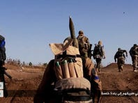 Nusra Front in Syria gets OK to leave al-Qaida, become independent