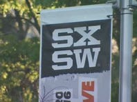 As the interactive portion of South by Southwest comes to an end and the music portion begins to ramp up, some people opt to meet in a room in the Austin Convention Center to get the help they need.