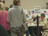 Political Parties Gearing Up for the Primary
