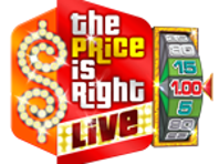 'The Price is Right Live!' is coming to Hagerstown