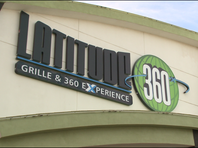 Employees outraged after Latitude 360 closes