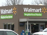 Arkansas Business: Towns look to fill holes after Walmarts close