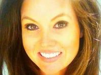 Former FedRAMP adviser Ashley Mahan officially joined the program office as Agency Evangelist.