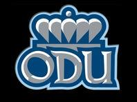 ODU celebrates Black History Month