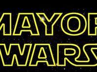 Mayor Wars