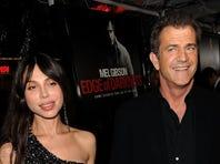 Mel Gibson has taken a lot pics through the years