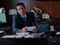 "Ryan Gosling in ""The Big Short."""