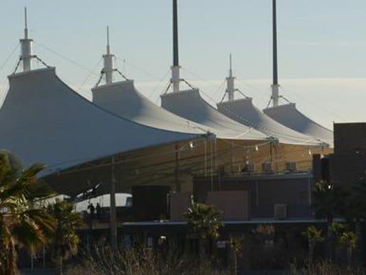 Cohen-Stadium.jpg