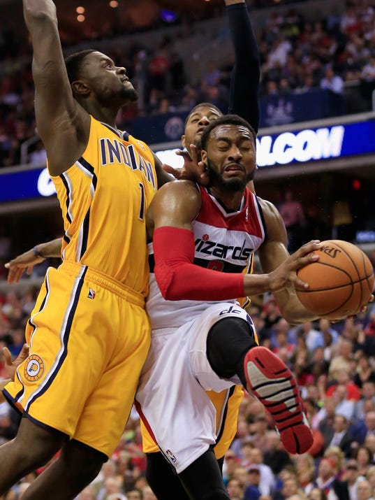 5-12-john-wall-pacers-defense