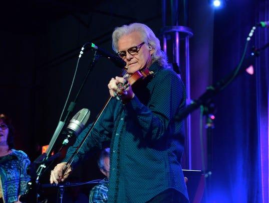 16th Annual Americana Music Festival & Conference - Day 3